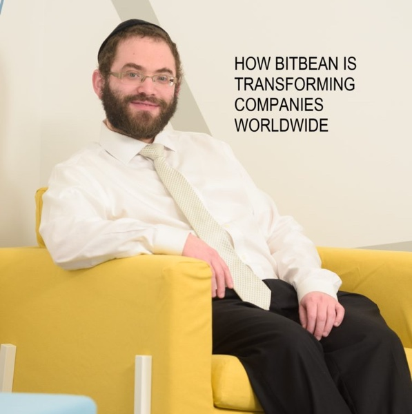 Bitbean's Success in Transforming Companies