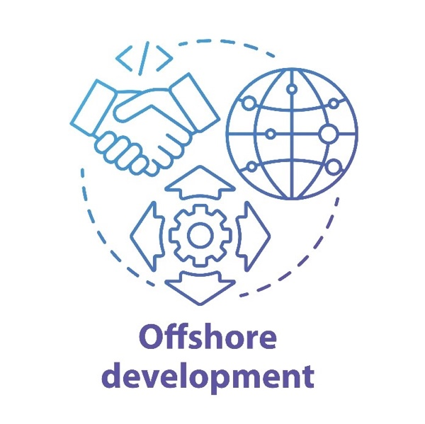 4 Factors to Consider Before Choosing Offshore Software Development