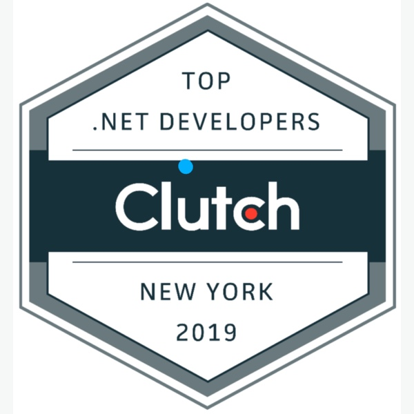 Bitbean Named a New York Industry Leader on Clutch