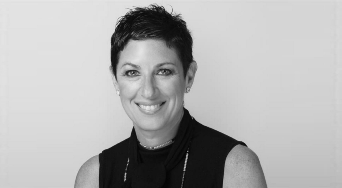 Barby K. Siegel of Zeno Group