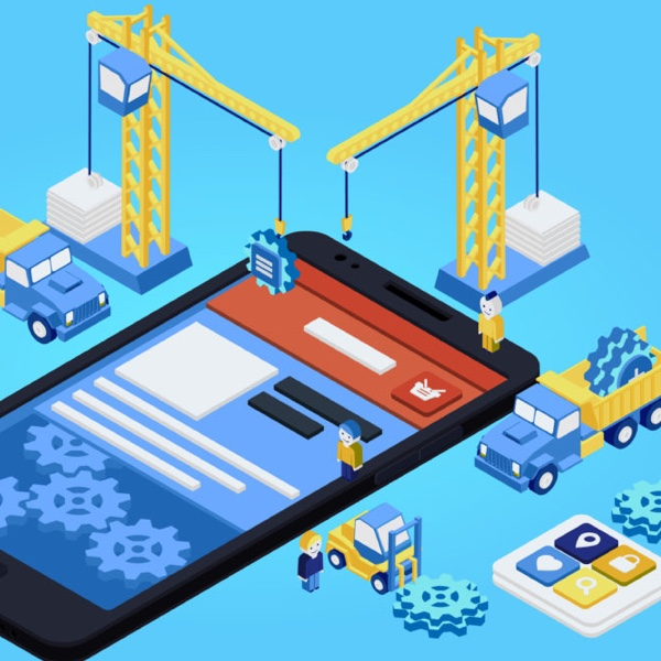 How to Make a Mobile App for Your Business