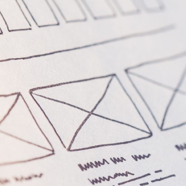 Why You Should Spend More Time Thinking About Wireframes