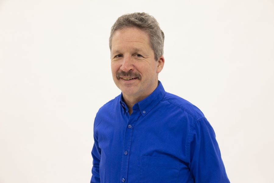 Jim Estill of Danby Appliances