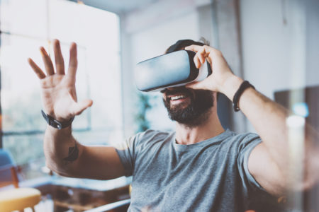 virtual-reality-may-change-how-people-interact-with-websites
