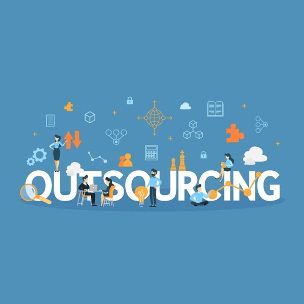 When Does It Make Sense to Outsource My Project?