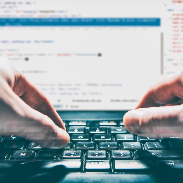software-development-company-bitbean