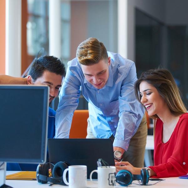 custom-software-workers