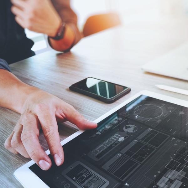 enterprise-web-development-web-design