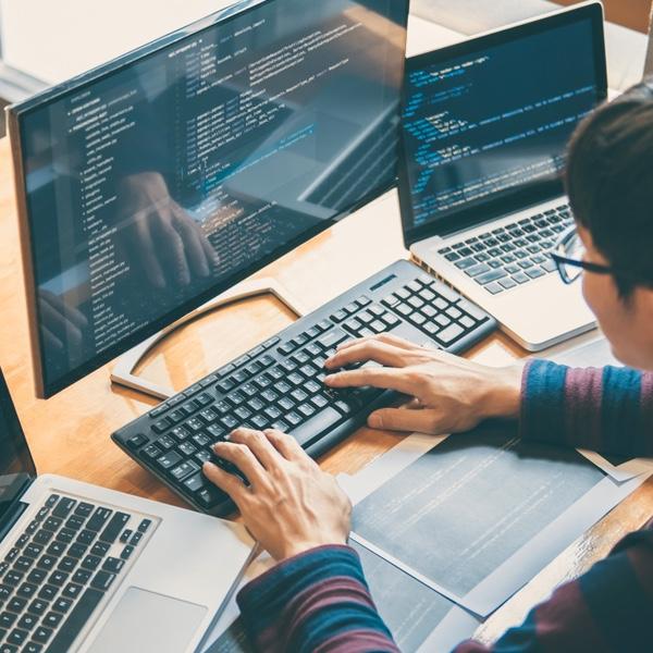 latest-web-development-technologies